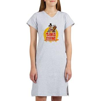 Dive Clean T-Shirt