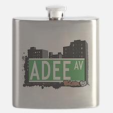 Adee Ave Flask