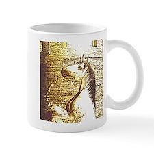 Unicorn number 2 Mug