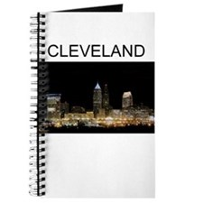 cleveland gifts and t-shirts Journal