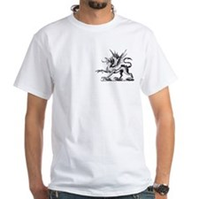 Dragon Herald Shirt