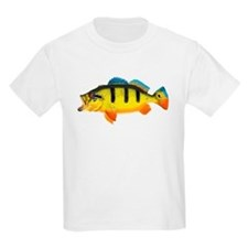 Peacock Bass T-Shirt