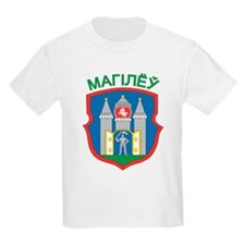 Mahilyou Kids T-Shirt
