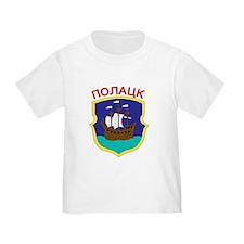 Polatsk T