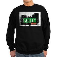 Eagle Ave Jumper Sweater