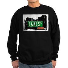 Eames Pl Jumper Sweater