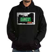 Eames Pl Hoody