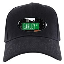 Earley St Baseball Hat