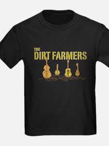 Cool Farmer T