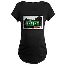 Heath Ave T-Shirt