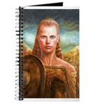 Angel of Protection Journal