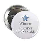 The Yakety-Yak Award - Button