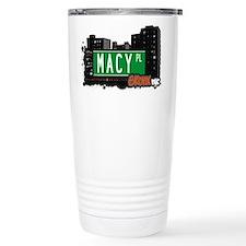 Macy Pl Travel Mug
