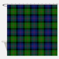 Tartan - Blair Shower Curtain