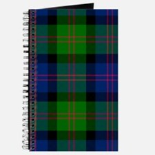 Tartan - Blair Journal