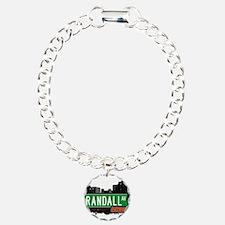 Randall Ave Bracelet