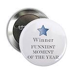 The Comedy Award - Button