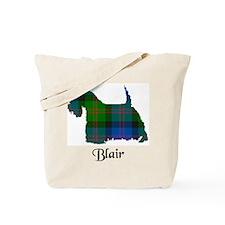 Terrier - Blair Tote Bag