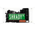 Shrady Pl Banner