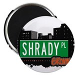 Shrady Pl 2.25