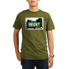 Union Ave T-Shirt