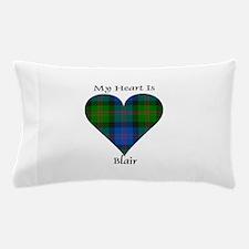 Heart - Blair Pillow Case