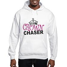 Crown Chaser Hoodie