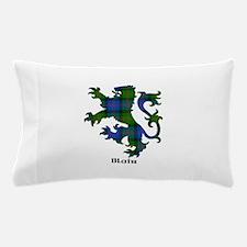 Lion - Blair Pillow Case