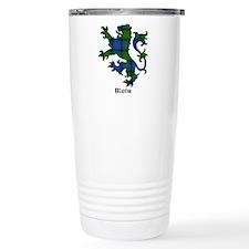 Lion - Blair Travel Mug