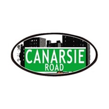 Canarsie road, BROOKLYN, NYC Patches