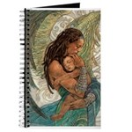 Angel of Caring Journal