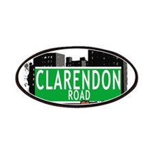 Clarendon road, BROOKLYN, NYC Patches