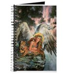 Angel of Nature Journal
