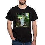 pelican Dark T-Shirt