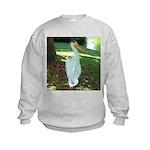 pelican Kids Sweatshirt
