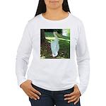 pelican Women's Long Sleeve T-Shirt