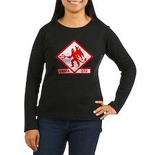 VMFA 232 Red Devils T-Shirt