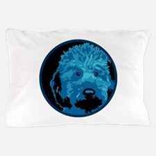 Lab_c2_round4.png Pillow Case