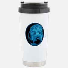 Lab_c2_round4.png Travel Mug