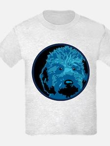 Lab_c2_round4.png T-Shirt
