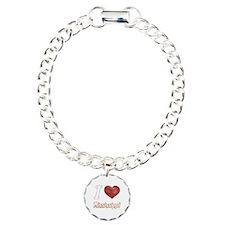 I Love Mississippi (Vintage) Bracelet