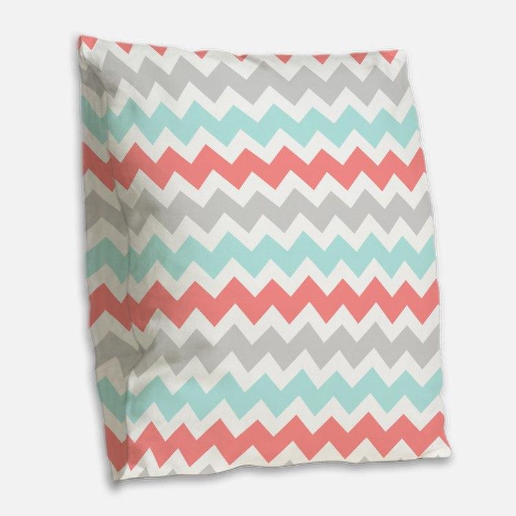 Throw Pillows With Coral : Aqua Grey Coral Pillows, Aqua Grey Coral Throw Pillows & Decorative Couch Pillows