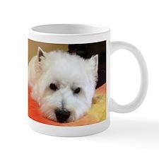 What a long day! Mug