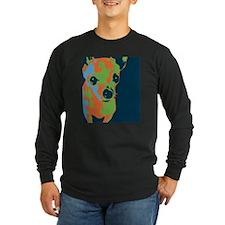 ChiChi Long Sleeve T-Shirt