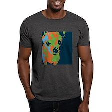 ChiChi T-Shirt