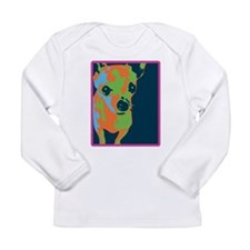 ChiChi Long Sleeve T-Shirt