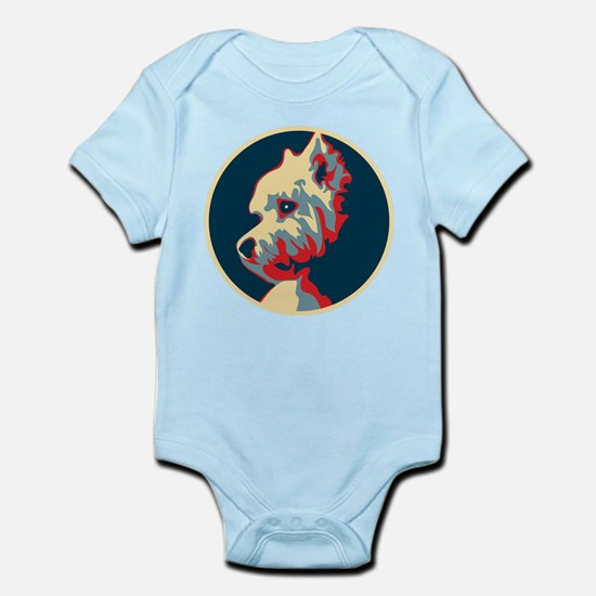 Westie_Poster.png Body Suit