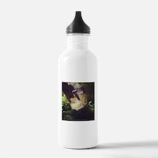 Grvmtar Water Bottle