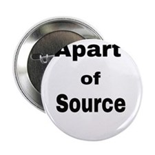 "Apart of source 2.25"" Button"