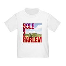 Bole 2 Harlem T